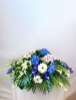 Funeral Flower Casket Sprays in Calgary Canada