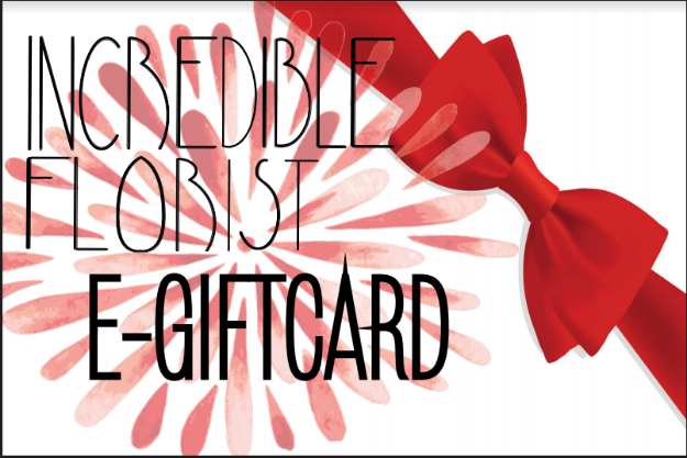 Picture of $50 E-Gift Card