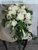 Natural Cascading Build your own bouquet Calgary