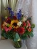 Summer Bouquet $195.00