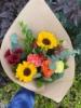 Picture of Abundant Joy Bouquet