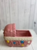 Picture of Baby in The Bassinet (Girl)